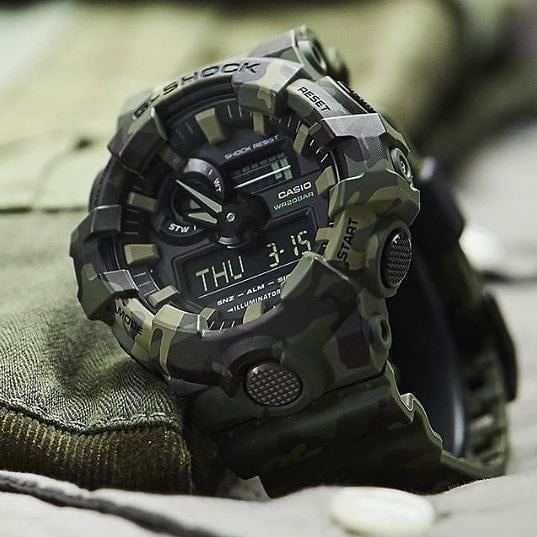 reloj-casio-g-shock-ga-700-cm-camuflado-ga-700cm-cuotas-D_NQ_NP_906554-MLA28131091346_092018-F