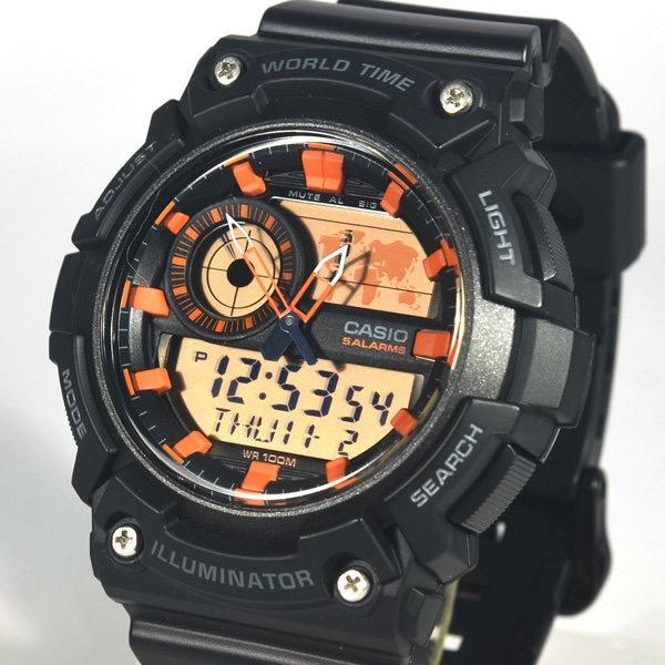 reloj-casio-hombre-aeq-200w-1a2-negro-naranja-sport-selfie-D_NQ_NP_940360-MLA27680707291_072018-F
