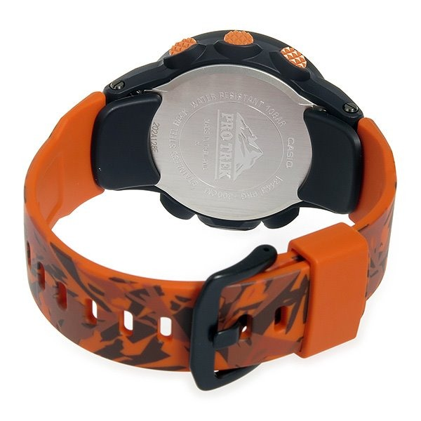 reloj-casio-protrek-triple-sensor-solar-100m-prg-300cm-4dr-D_NQ_NP_795632-MCO27109893073_032018-F