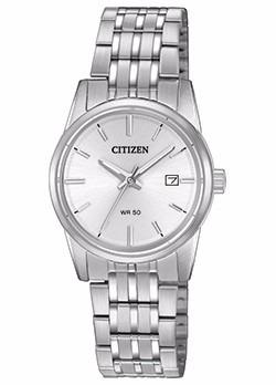 reloj-citizen-eu6000-57a-cristal-mineral-D_NQ_NP_602615-MLA25279713250_012017-O