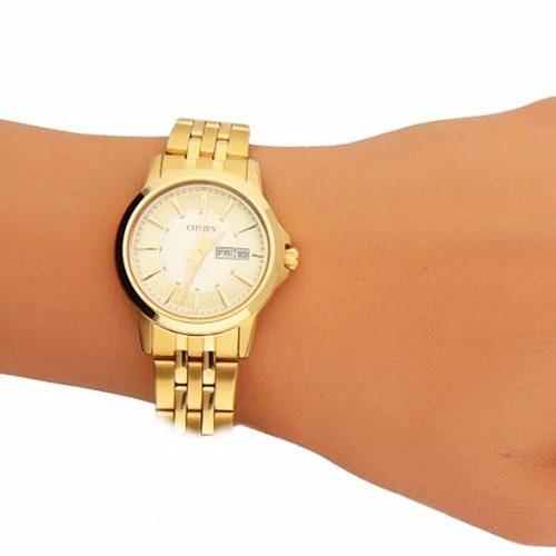 reloj-dama-citizen-eq0603-59p-agente-oficial-envio-gratis-m-D_NQ_NP_701317-MLA25799137689_072017-O