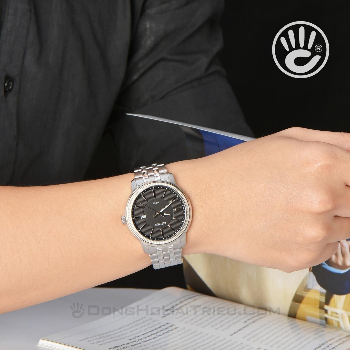 reloj-hombre-citizen-bi1081-52e-nuevo-envio-gratis-D_NQ_NP_686587-MLA30013315678_042019-F