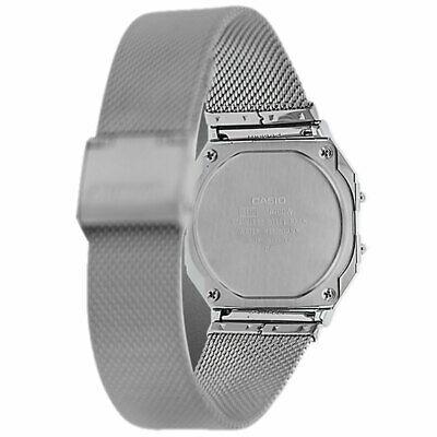 Casio-Mens-A700WM-7AVT-Digital-Vintage-Collection-Watch-Silver-_1