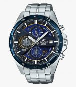 RELOJ CASIO EDIFICE EFR-556DB-2A