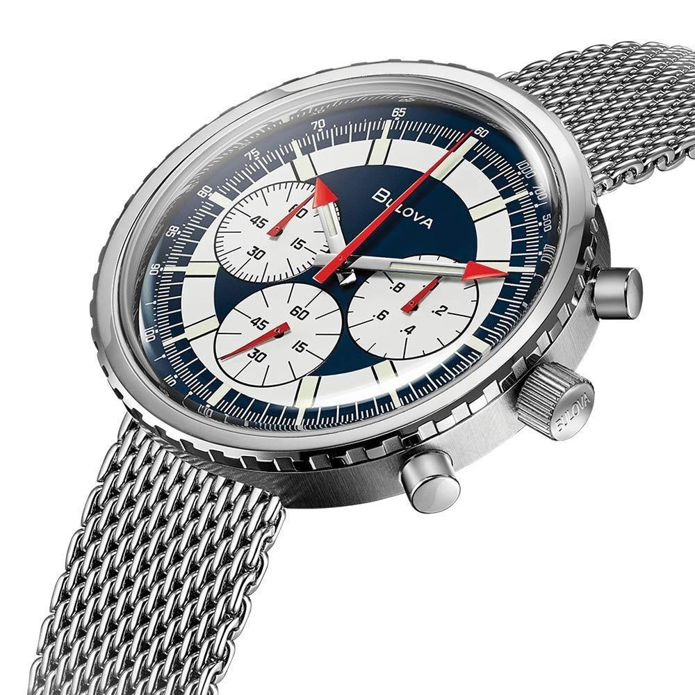 reloj-bulova-hombre-tienda-oficial-96k101-D_NQ_NP_693789-MLA27154509995_042018-F