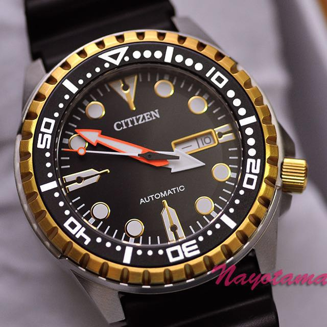 authentic_brand_new_citizen_automatic_marine_sport_mens_watch_with_rubber_dive_strap_nh838414e_nh838_1515475160_a1f1e121 - Copy