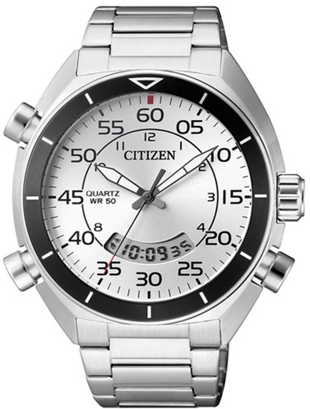 men-s-citizen-digital-analog-chronograph-watch-jm5470-58a-22