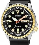RELOJ CITIZEN NH8384-14E