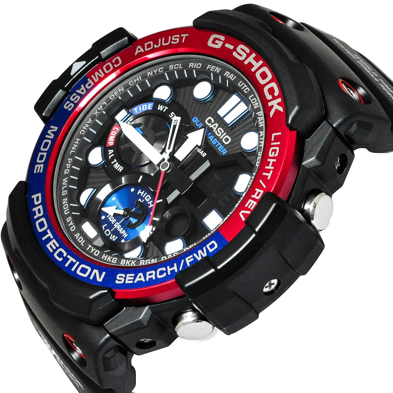 Casio-G-Shock-GN1000-1A-b_1495806269