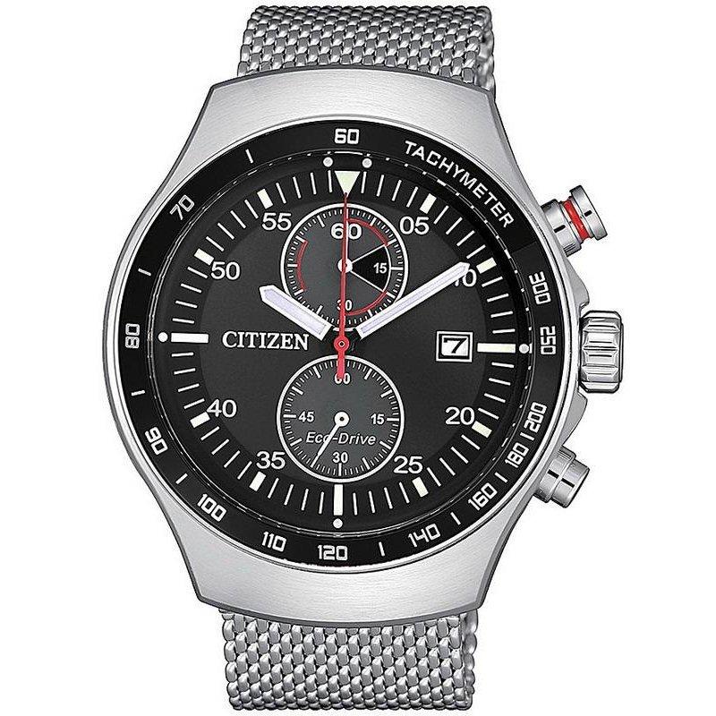 ca7010-86e-citizen-800x800