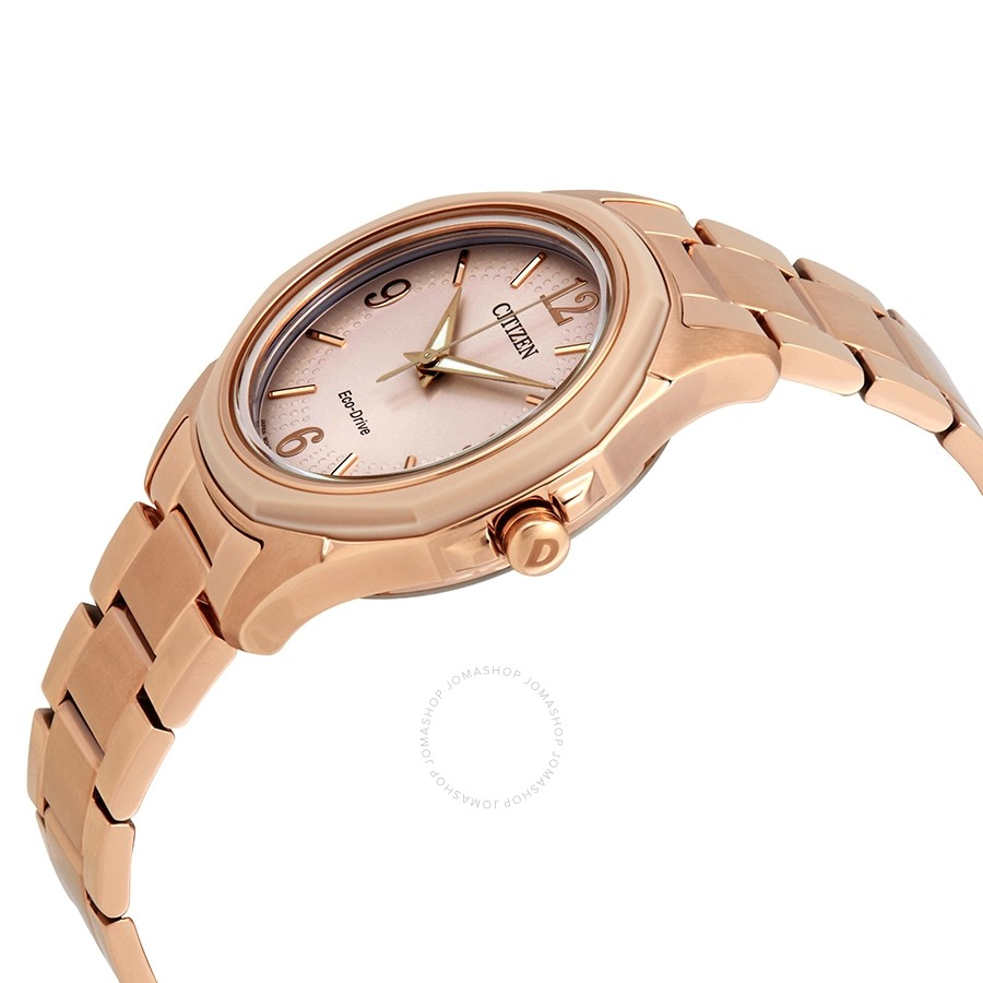 citizen-ar-eco-drive-pink-dial-ladies-watch-fe7053-51x--_2