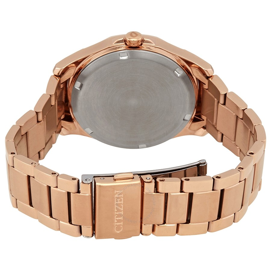 citizen-ar-eco-drive-pink-dial-ladies-watch-fe7053-51x--_3