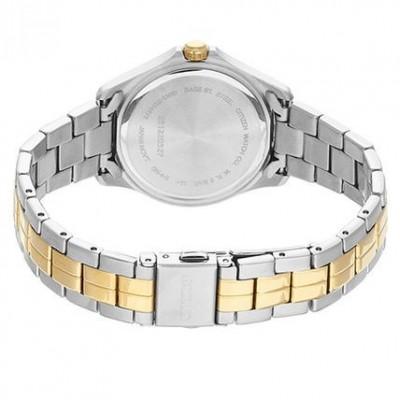 citizen-quartz-eu6084-57a-ladies-watch