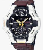 RELOJ CASIO G-SHOCK GR-B100WLP-7A