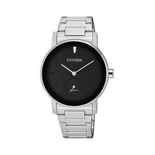 eq9060-53e-citizen-watch-eq9060-53e-citizen-watches-palmerston-north-650x650