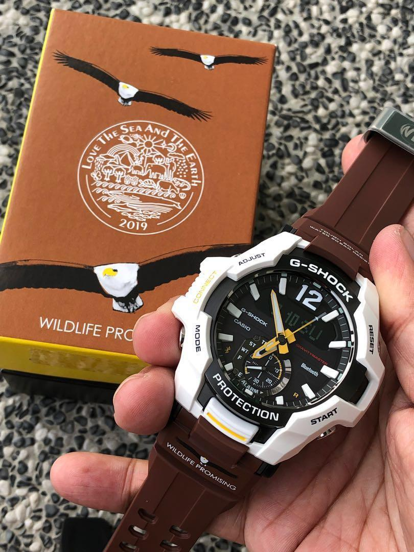 rare_and_limited_edition_2019_gravitymaster_grb100wlp7a_wildlife_promising_casio_gshock__grb100__grb_1553880539_b8dae0b0_progressive