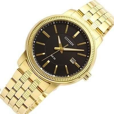 reloj-citizen-bi1083-57ep-acero-dorado-wr-50-agente-oficial-D_NQ_NP_810765-MLA30834362873_052019-F