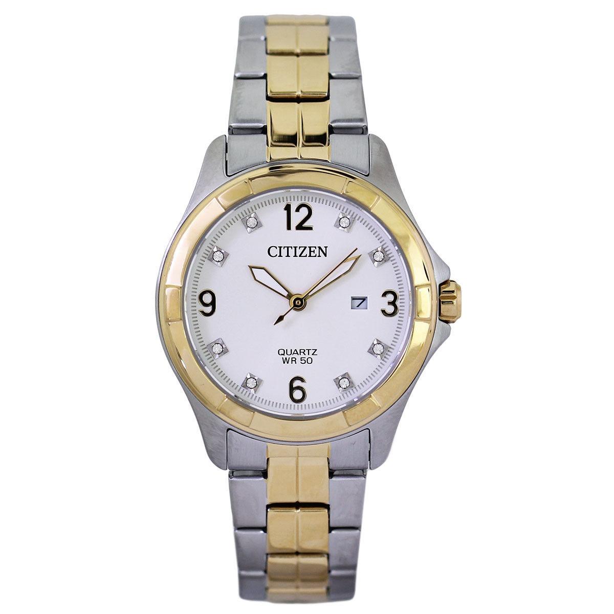 reloj-citizen-dama-eu6084-57a-plateado-dorado-fecha-original-D_NQ_NP_940792-MLM30068628749_042019-F
