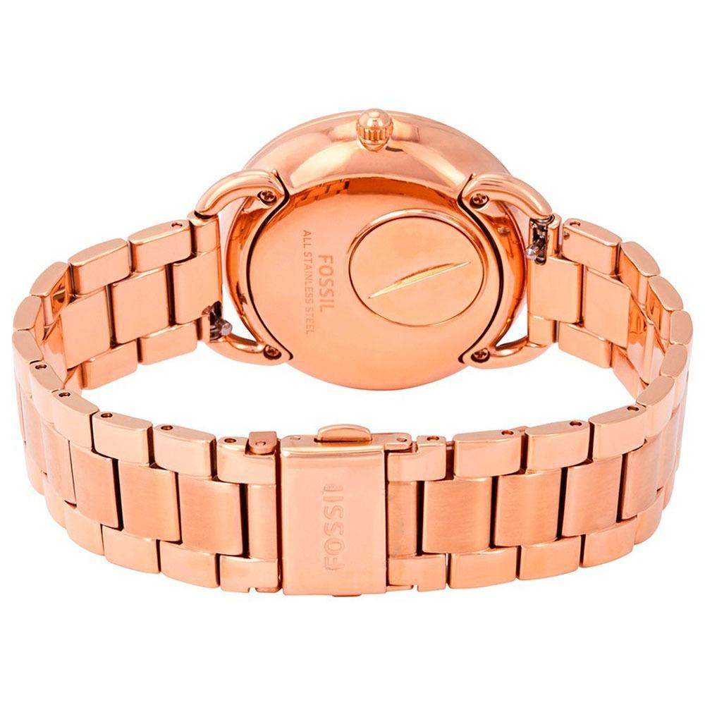 reloj-fossil-es4264-para-mujer-nuevo-original-garantia-D_NQ_NP_826232-MPE30833400148_052019-F