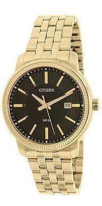 reloj-hombre-citizen-bi1083-57e-agente-oficial-c-D_NQ_NP_912849-MLA31584519398_072019-F