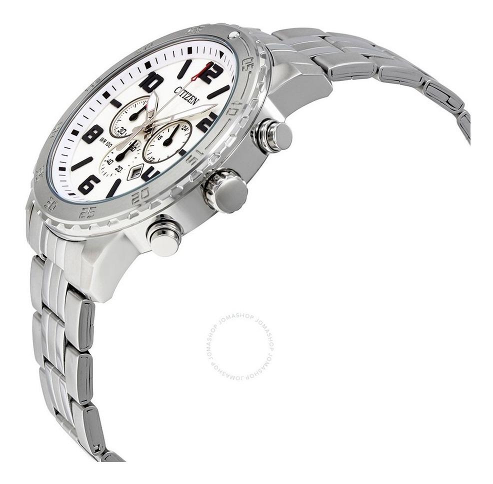 reloj-hombre-pulsera-citizen-an8130-53a-cronos-acero-oficial-D_NQ_NP_988161-MLA31609413035_072019-F