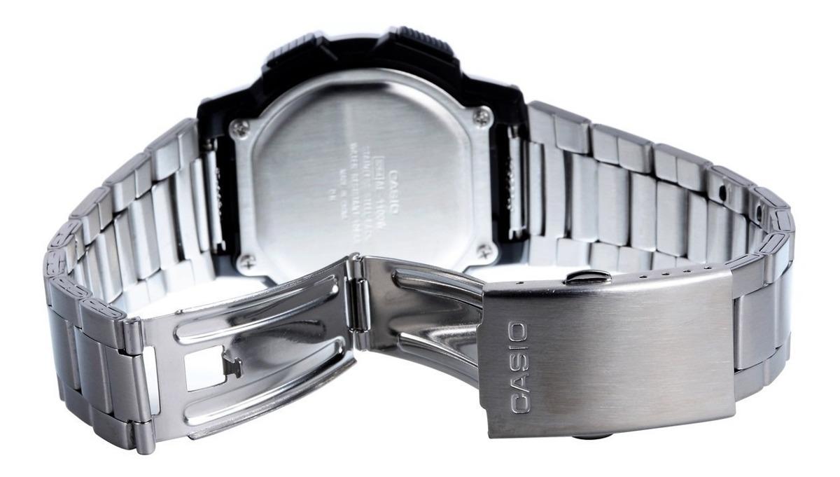 reloj-casio-ae-1100wd-1a-para-caballero-plateado-temporizado-D_NQ_NP_945993-MCO31541030180_072019-F