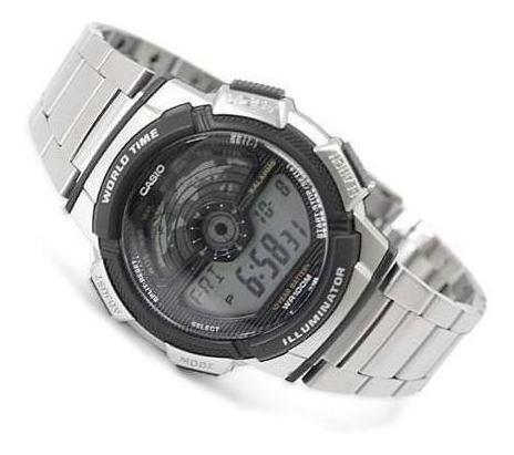reloj-casio-hombre-ae-1100wd-1a-relojesymas-D_NQ_NP_717674-MLC31486389420_072019-O