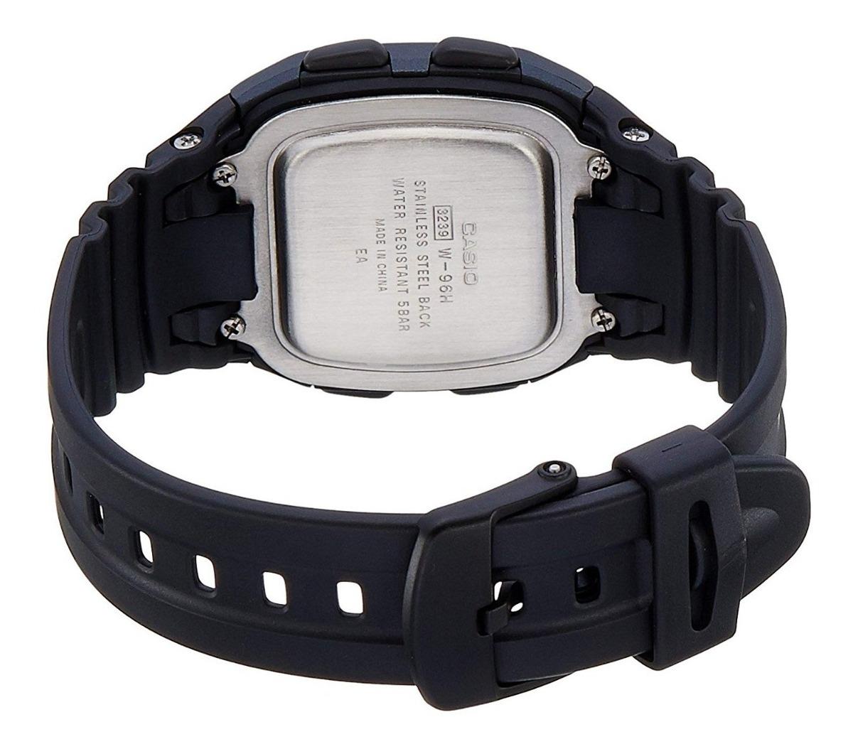 reloj-casio-hombre-w-96h-3a-ag-of-local-barrio-belgrano-D_NQ_NP_724058-MLA31765583900_082019-F