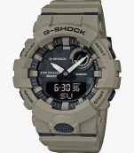 CASIO G-SHOCK GBA-800UC-5A BLUETOOTH