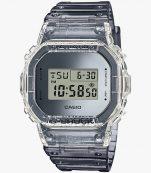 CASIO G-SHOCK DW-5600SK-1