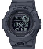 CASIO G-SHOCK GBD-800LU-1 BLUETOOTH