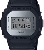 CASIO G-SHOCK DW5600BBMA-1