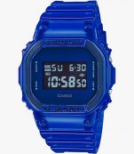 CASIO G-SHOCK DW-5600SB-2