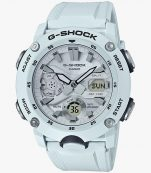 CASIO G-SHOCK GA-2000S-7A CARBONO