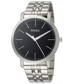 RELOJ FOSSIL BQ2312
