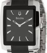 Reloj Bulova 98a117