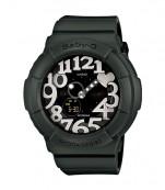Reloj Casio Baby-g bga-134-3