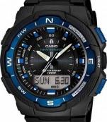 Reloj Casio sgw-500h-2