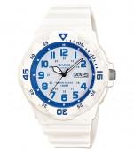 Reloj Casio mrw-200hc-7b2