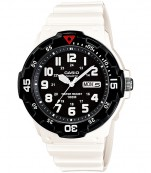 Reloj Casio mrw-200hc-7b
