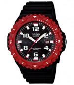 Reloj Casio mrw-s300h-4