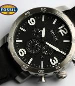 Reloj Fossil para hombre JR1436
