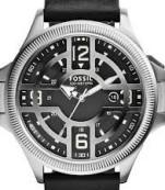 Reloj Fossil FS4978