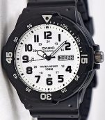 Reloj Casio mrw-200h-7B