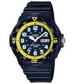 Reloj Casio mrw-200hc-2