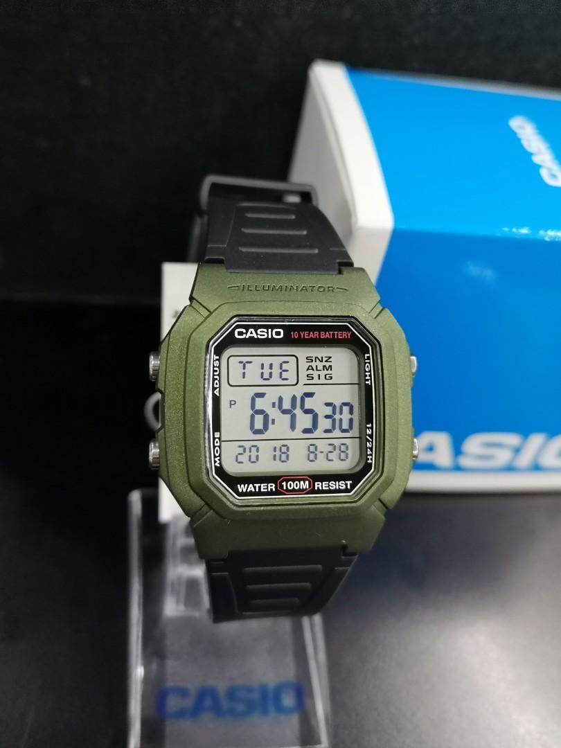 casio_watch_digital_w800hm3a_100_ori_1535461314_9d1d3121
