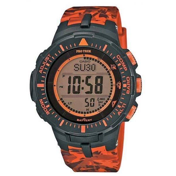 reloj-casio-pro-trek-triple-sensor-solar-100m-prg-300cm-4dr-D_NQ_NP_776584-MCO27891296843_082018-F