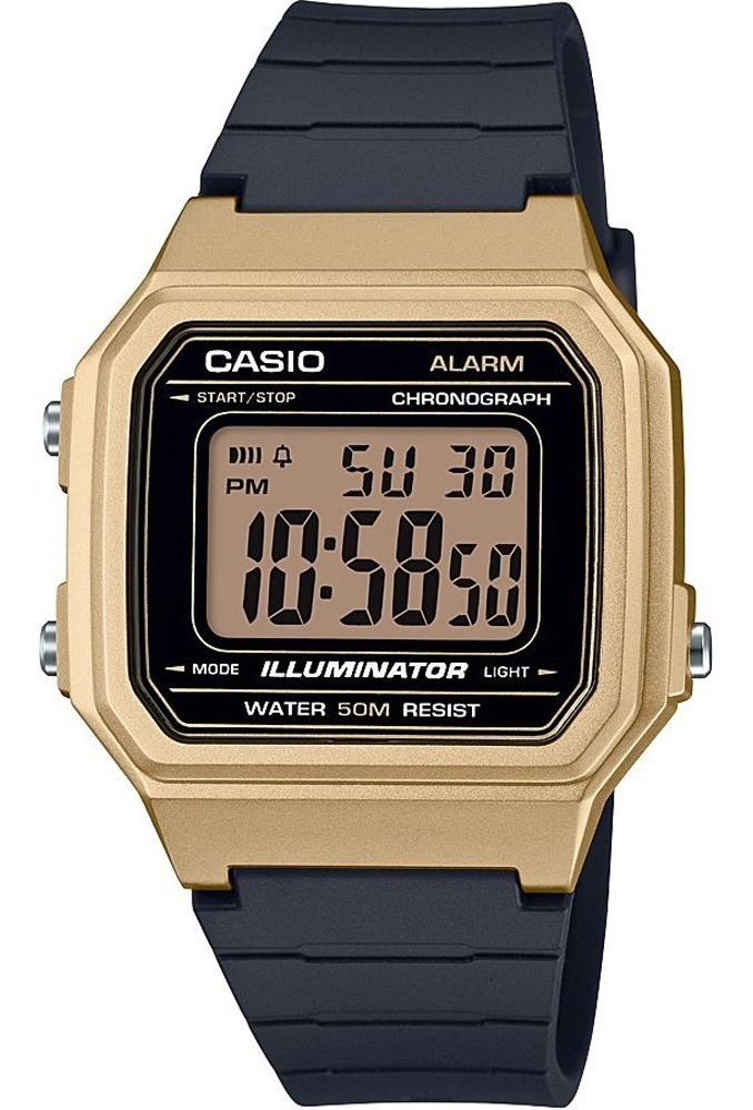 reloj-casio-w-217hm-9a-originales-local-barrio-belgrano-D_NQ_NP_630167-MLA31765419856_082019-F