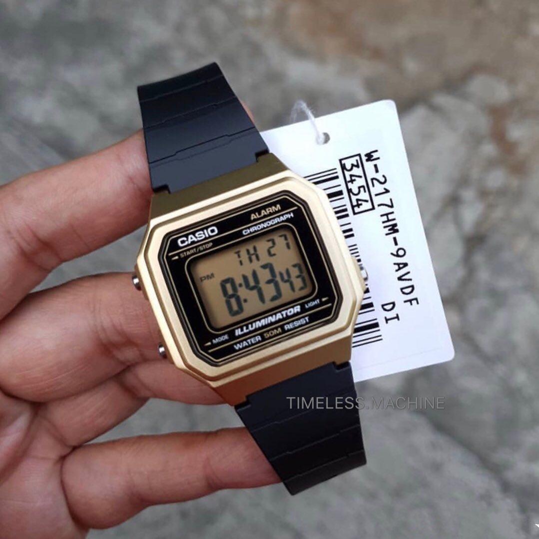 reloj-casio-w-217hm-9a-originales-local-barrio-belgrano-D_NQ_NP_706225-MLA31765382448_082019-F