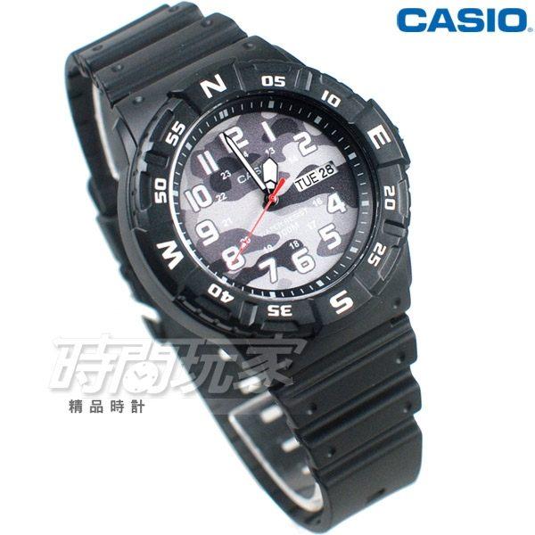 p0400180346810-item-c86cxf4x0600x0600-m